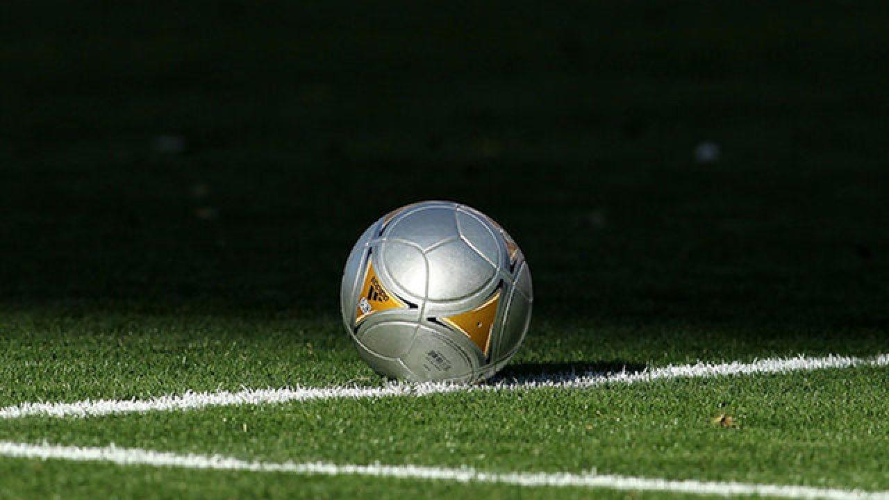 Jenis Permainan Judi Bola Online Paling Menarik Bagi Pemain